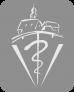 Tierarztpraxis Pattenham Logo